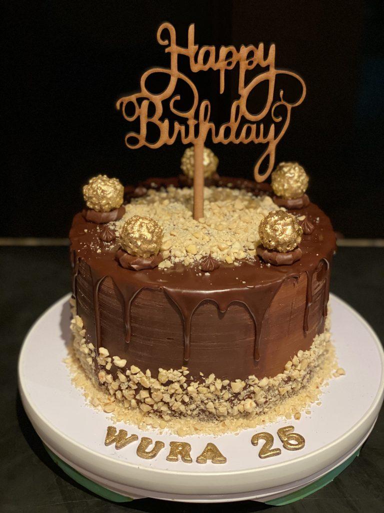 CHOC TRIP CAKE WURA IMG_8668