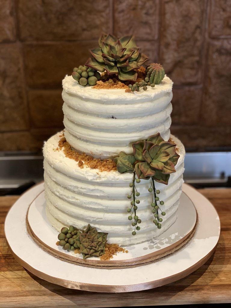 SUCCULENT CAKE IMG_5269
